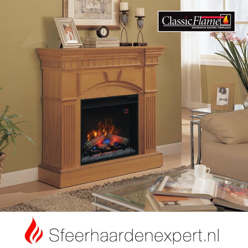 elektrische-haard-classicflame-raleigh-eikenhout-1