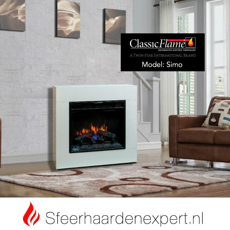 elektrische-haard-simo-wit-schouw-ombouw-elektrokamin-fasade-classicflame-cf23