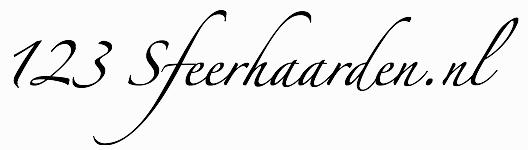 123 Sfeerhaarden - Elektrische haarden en schouw ombouw logo
