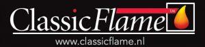 Classicflame is producent van de meest realistische elektrische sfeerhaarden, bestel direct bij de fabrikant tegen scherpe verkoopprijzen