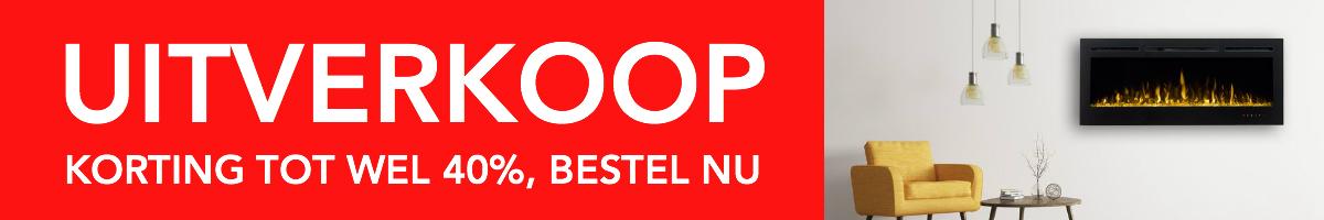 Sfeerhaardenexpert.nl - Hoge korting op elektrische inbouwhaarden en waterdamphaarden