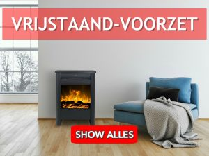 freestanding electric stoves