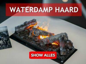 misthaard vapour 4d fire