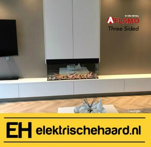 Dimplex 3Step Element 4 Dru elektrisch